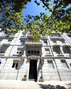 Hotel Dom Sancho I,Lisboa (Região de Lisboa)