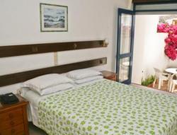 Hotel Cidade Velha,Lagos (Algarve)