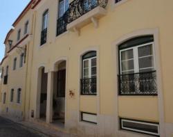 Residencial Lagosmar,Lagos (Algarve)