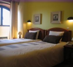 Hotel da Bolsa,Porto (Nord du Portugal et Porto)