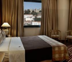 Hotel Mundial,Lisboa (Região de Lisboa)