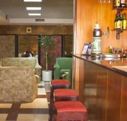 Hotel Jorge V,Lisboa (Região de Lisboa)