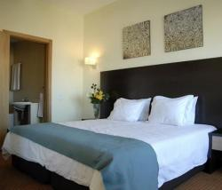 Hotel DAH - Hotel Dom Afonso Henriques