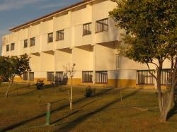 Hotel Imperador,Estremoz (Alentejo)