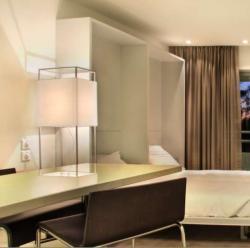 Tróia Resort - Aqualuz Suite Hotel Apartamentos Tróia Mar,Tróia (Alentejo)