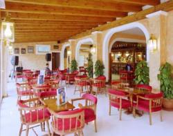 Apartamento Calas de Ibiza,Sant Antoni de Portmany (Ibiza)
