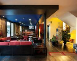 Hotel Abad Toledo,Toledo (Toledo)