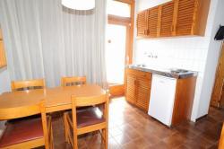 Apartamentos Sa Clau,San Antonio Abad (Ibiza)