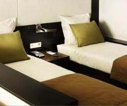 Tróia Resort - Aqualuz Suite Hotel Apartamentos Tróia Rio,Tróia (Alentejo)