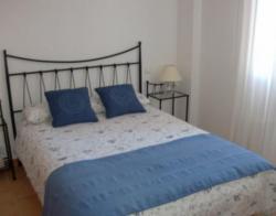Apartamento MAR DE CRISTAL RESORT,La Manga del Mar Menor (Murcia)