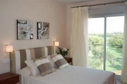 Hotel El Plantío Golf Resort,Alicante (Alicante)