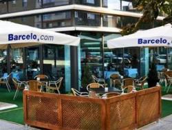 Hotel Barceló Cádiz,Cádiz (Cádiz)