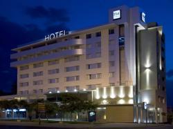 Hotel NH Alicante,Alicante (Alicante)