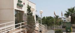Hotel Campanile Alicante,Alicante (Alicante)