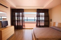 Hotel Maya Alicante,Alicante (Alicante)