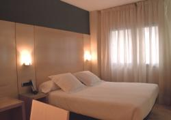 Hotel Plaza,A Coruña (A Coruña)