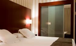 Hotel Zenit Coruña,A Coruna (A Coruña)