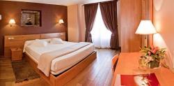 Hotel O Desvio,Santiago de Compostela (A Coruña)
