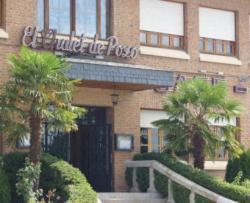 Hotel del Pozo,León (León)