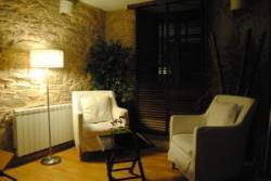 Hotel  MV Algalia,Santiago de Compostela (A Coruña)