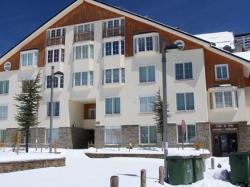 Apartamento Habitat Premier,Sierra Nevada (Granada)