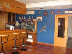 Hotel Camargo,Camargo (Cantabria)