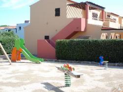 Apartamentos Ses Anneres,Ciutadella de Menorca (Menorca)