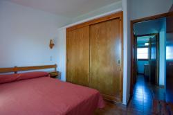 Apartamentos Sa Caleta,Ciutadella de Menorca (Menorca)
