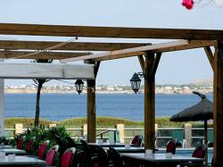Apartamentos Blancala,Ciutadella de Menorca (Menorca)