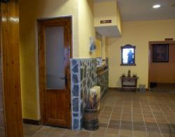 Hotel Montesol Arttyco,Sierra Nevada (Granada)