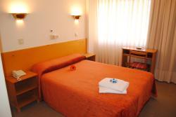 Hotel Colon 27,Palencia (Palencia)