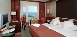 Hotel Meliá Alicante,Alicante (Alicante)