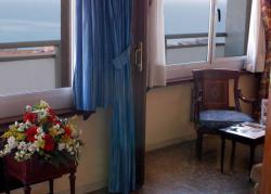 Tryp Alicante Gran Sol Hotel,Alicante (Alicante)