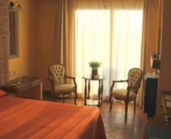 Hotel Mío Cid,Alicante (Alicante)