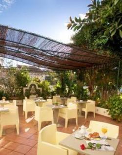 Hotel Villamor,Denia (Alicante)