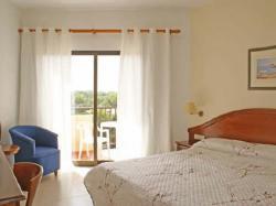 Hotel Santandria Playa,Ciutadella de Menorca (Menorca)