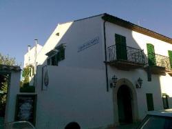 Pensión Bellavista,Pollensa (Mallorca)