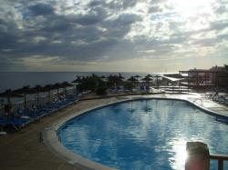 Hotel Calimera Delfín Playa,Sant Josep de Sa Talaia (Ibiza)