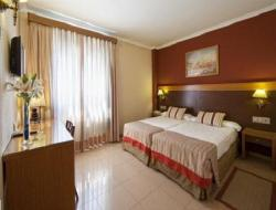 Hotel Regio 2,Cádiz (Cádiz)
