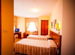 Hotel Maycar,A Corunha (A Corunha)