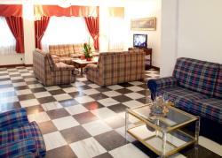 Hotel Maycar,A Coruña (A Coruña)
