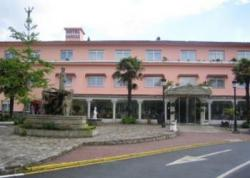 Hotel Garcas,Santiago de Compostela (A Coruña)