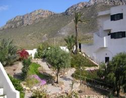 Hotel Al Sur,Águilas (Murcia)