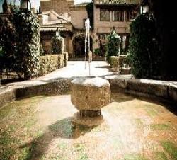 Hostal Best Western Plus Hotel del Cardenal,Toledo (Toledo)