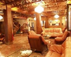 Hotel Carlos V,Toledo (Toledo)