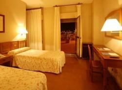 Hotel Mayoral,Toledo (Toledo)