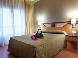 Hotel Eurostars Mediterranea Plaza,Alicante (Alicante)