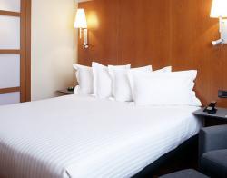 AC Hotel León San Antonio by Marriott,León (Leon)