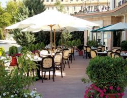 Hotel Las Villas de Antikaria,Antequera (Malaga)