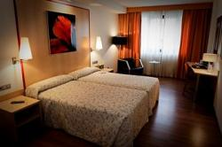 Abba Centrum Alicante Hotel,Alicante (Alicante)
